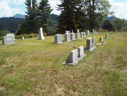 McIntosh Cemetery