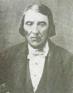 Andreas Larson Lundborg