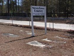 Stevens Grove Cemetery