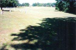 Piney Ridge United Methodist Church Cemetery