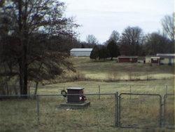 Leamen Family Cemetery