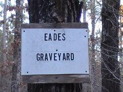 Eades Cemetery