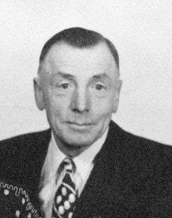 John Arnst