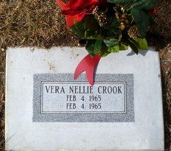 Vera Crook