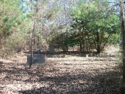Folly Cemetery