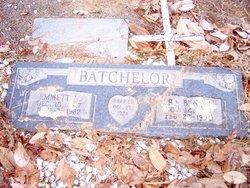 Emmett L. Batchelor