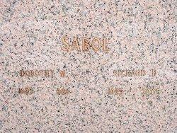 Richard D. Sabol