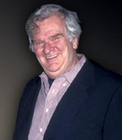 Kenneth Mars the producers