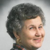 Barbara J. Harrison