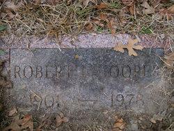 Robert L. Cooper