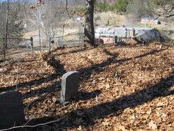Jarvis Brown Cemetery