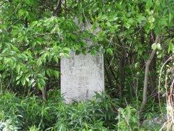 Barlow Graveyard