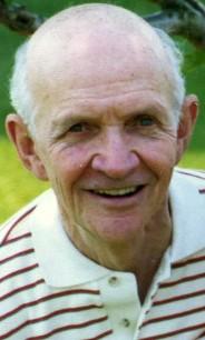 E. Vernon McKaig