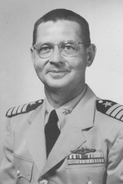 Robert Russell Williams