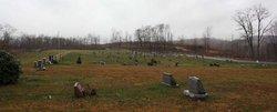 Listie Cemetery