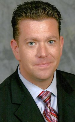 Mark Cully