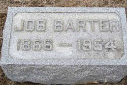Job Barter