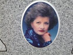 Mildred Bernice Lankford