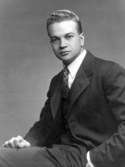 Reid Alexander Mahaffy