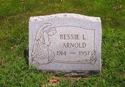 Bessie L Arnold