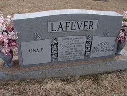 Doyle Lafever
