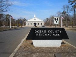 Ocean County Memorial Park