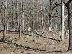 Rocky River Cemetery