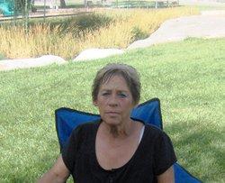 Christine M. Storey