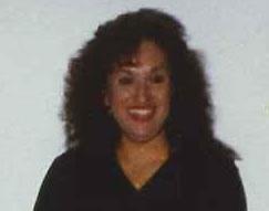Judy Ann <I>Vasquez</I> DeClerk