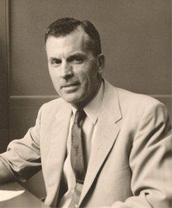 John D. Withrow
