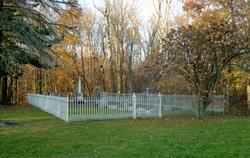 Hyde-Miller Cemetery
