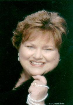 Carlea McTaggart