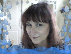 Jackie Cox-Rigey