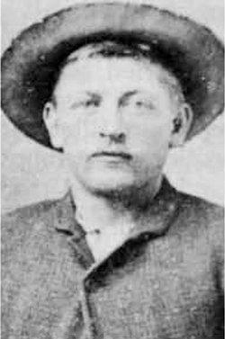 Lars W. Pearson