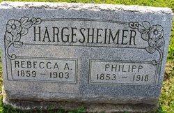 Philipp Hargesheimer