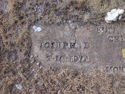 Joseph B. Monette