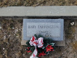 Infant Farrington