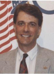 David A Schenkel 1950 2007