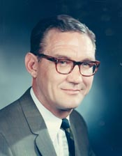 Donald Glenn Brotzman
