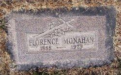 Florence Monahan