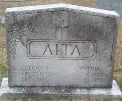 Cynthia Aita