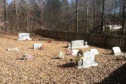 John D. Murray Cemetery