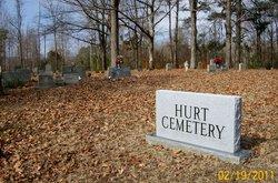 Hurt Cemetery
