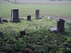 Hynes Cemetery