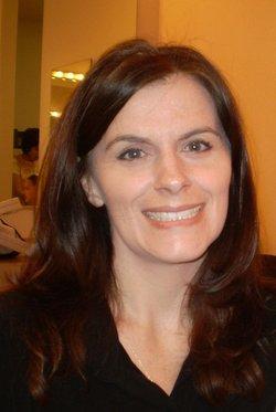 Jennifer Renae Leavitt