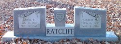Gracie M. Ratcliff