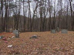 Cart Cemetery