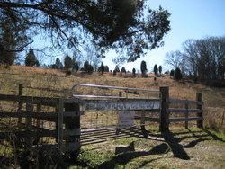 Dumplin Cemetery