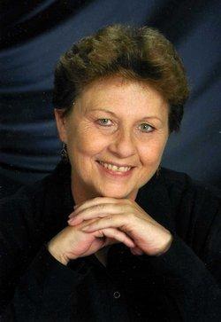Kathy Solem