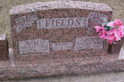 Leroy O. Fields